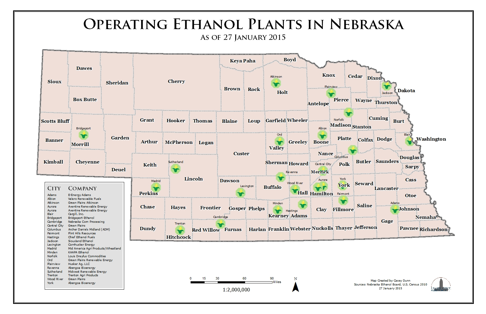 map of the week ethanol_plants