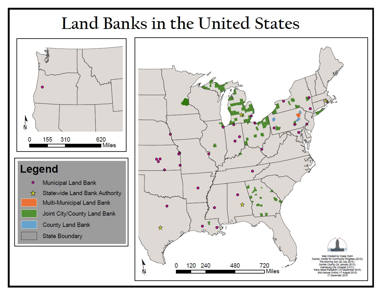 Land banks jpeg