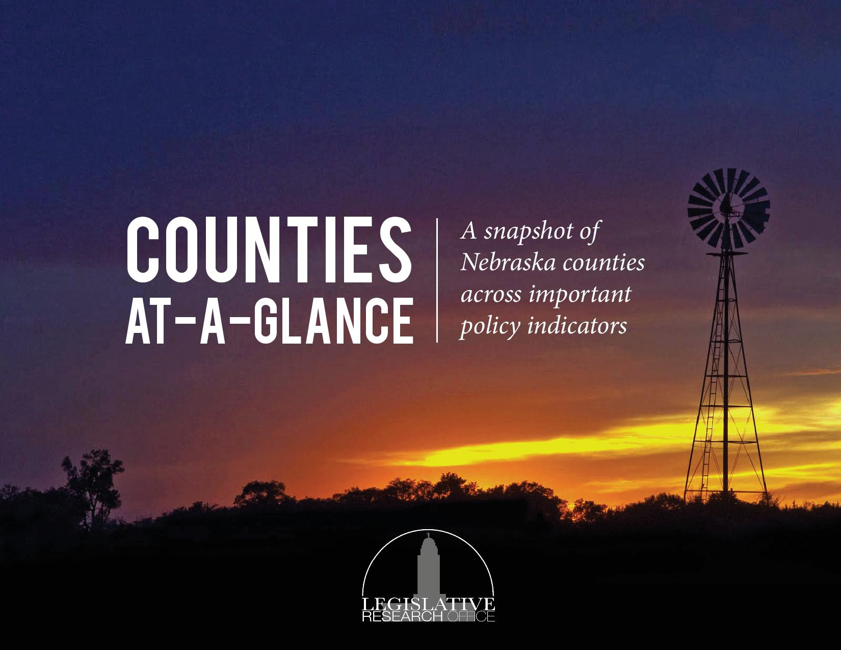 counties_at_a_glance_2015-page-001